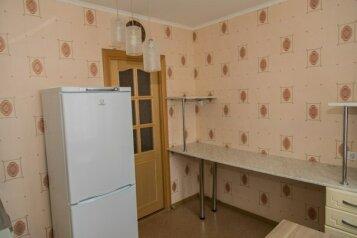 1-комн. квартира на 1 человек, Широтная улица, 25, Калининский район, Тюмень - Фотография 2