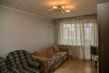 1-комн. квартира на 1 человек, Широтная улица, 25, Калининский район, Тюмень - Фотография 3
