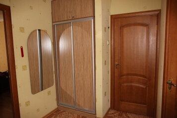 2-комн. квартира, 50 кв.м. на 5 человек, Платановая , 6, Алушта - Фотография 2