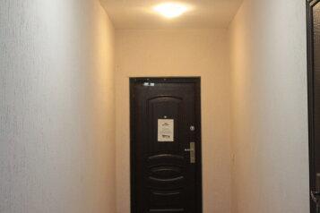 Гостевой дом, улица Пятигорский тупик, 1 на 14 номеров - Фотография 2