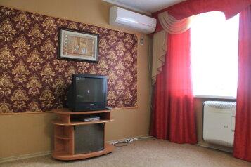 Дом для отдыха в Судаке, 90 кв.м. на 8 человек, 3 спальни, центральная, Судак - Фотография 2