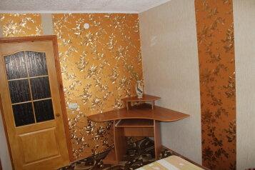 Дом для отдыха в Судаке, 90 кв.м. на 8 человек, 3 спальни, центральная, 111, Судак - Фотография 4