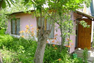 Дом в пос.Вишневка на ул.Ватутина, улица Ватутина, 6 на 6 номеров - Фотография 2
