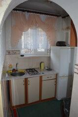 1-комн. квартира, 25 кв.м. на 2 человека, улица Виткевича, Кацивели - Фотография 1