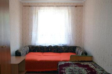 Дом, 80 кв.м. на 6 человек, 2 спальни, улица 13 Ноября, Евпатория - Фотография 2