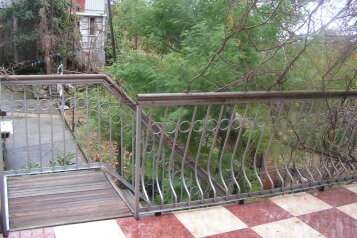 Гостевой дом, черкесская на 5 номеров - Фотография 3