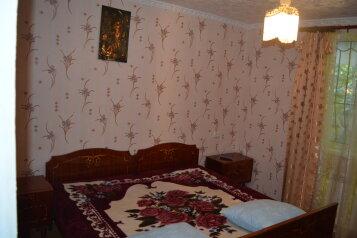 Отдельная комната, улица Виткевича, Кацивели - Фотография 2