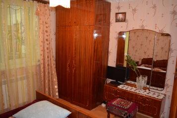 Отдельная комната, улица Виткевича, Кацивели - Фотография 3
