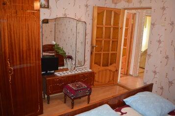 Отдельная комната, улица Виткевича, Кацивели - Фотография 4
