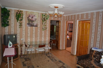 Отдельная комната, улица Виткевича, 10, Кацивели - Фотография 1