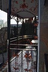 1-комн. квартира на 2 человека, улица Виткевича, 10, Кацивели - Фотография 2