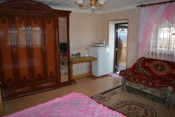 1-комн. квартира на 2 человека, улица Виткевича, Кацивели - Фотография 3