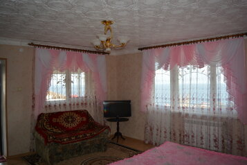 1-комн. квартира на 2 человека, улица Виткевича, Кацивели - Фотография 4