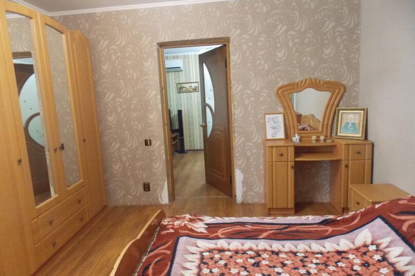 Дом, 75 кв.м. на 5 человек, 2 спальни, Краснодарская улица, 38, Ейск - Фотография 6