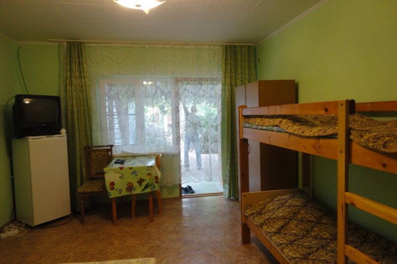 """Мини-гостиница """"На Слесова 115/1"""", Слесова,  115/1 на 8 комнат - Фотография 12"""