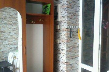 Дом, 70 кв.м. на 5 человек, 2 спальни, улица 13 Ноября, Евпатория - Фотография 3
