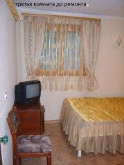 3-комн. квартира, 48 кв.м. на 9 человек, Строителей, 6, Гурзуф - Фотография 2