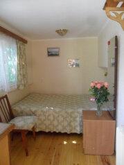 1-комн. квартира, 10 кв.м. на 2 человека, Приморская, 3, Алупка - Фотография 2