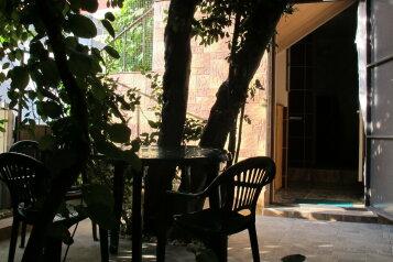 Гостевой дом, Ореховая улица, 7 на 3 номера - Фотография 2