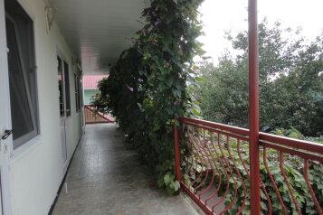 Гостиница, Слесова на 8 номеров - Фотография 4