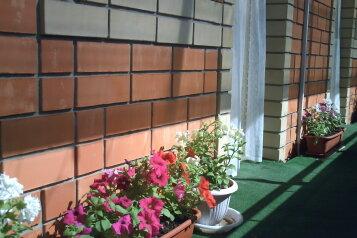 № 5 2х-местный(Эконом) 2 этаж:  Номер, 2-местный, Гостевой дом с мини-гостиницей, улица Свердлова, 41 на 8 номеров - Фотография 3