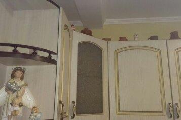 1-комн. квартира на 4 человека, переулок Батурина, Ливадия, Ялта - Фотография 2