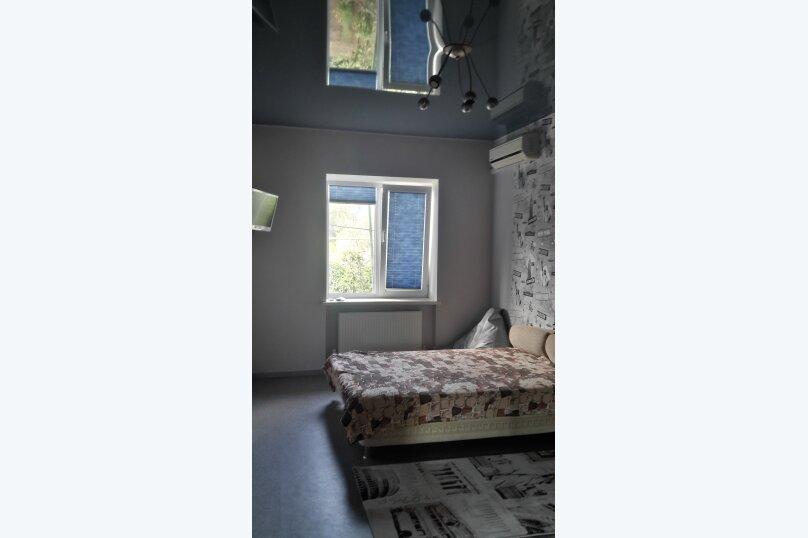 """Гостевой дом """"На Лиманной 77"""", Лиманная улица, 77 на 5 комнат - Фотография 9"""