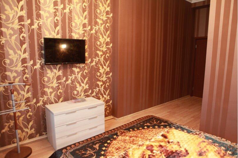 """Отель """"ЛЕВ"""", Октябрьский проспект, 142 на 9 номеров - Фотография 17"""