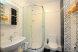 Стандартный двухместный номер с 1 кроватью или 2 отдельными кроватями - корпус «Посейдон»:  Номер, Стандарт, 2-местный, 1-комнатный - Фотография 81