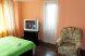 1-комн. квартира, 33 кв.м. на 4 человека, улица Карла Маркса, 47, Красноярск - Фотография 5