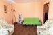 1-комн. квартира, 33 кв.м. на 4 человека, улица Карла Маркса, 47, Красноярск - Фотография 6