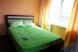 1-комн. квартира, 33 кв.м. на 4 человека, улица Карла Маркса, 47, Красноярск - Фотография 7