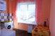 1-комн. квартира, 33 кв.м. на 4 человека, улица Карла Маркса, 47, Красноярск - Фотография 9