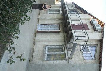 Дом дача, 64 кв.м. на 7 человек, 3 спальни, Садовая улица, Евпатория - Фотография 4