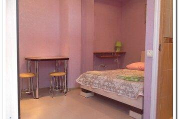 Уютный домик для двоих, Калинина, 28 на 1 номер - Фотография 3