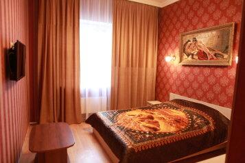 Отель, Октябрьский проспект на 9 номеров - Фотография 2