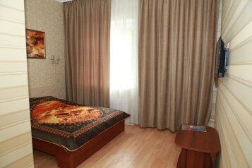 Отель, Октябрьский проспект, 142 на 9 номеров - Фотография 4