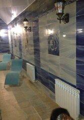 Коттедж баня, 225 кв.м. на 15 человек, 5 спален, деревня Рычково, Истра - Фотография 4