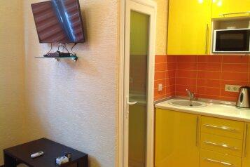 1-комн. квартира, 14 кв.м. на 2 человека, Лесная улица, 2в, Гаспра - Фотография 3