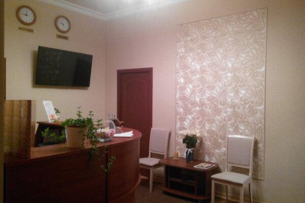 Отель, Октябрьский проспект, 142 на 9 номеров - Фотография 1
