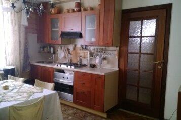 Дом, 120 кв.м. на 10 человек, 4 спальни, Центральная, Павловский Посад - Фотография 4
