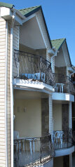 Гостевой дом, Набережная , 24а\5 на 7 номеров - Фотография 3