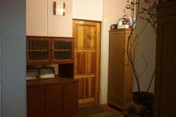 1-комн. квартира, 30 кв.м. на 2 человека, улица Васильченко, Симеиз - Фотография 4