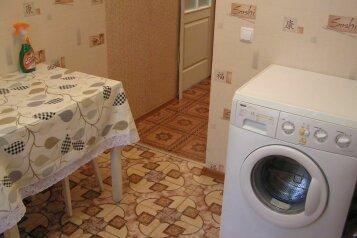 1-комн. квартира, 33 кв.м. на 4 человека, улица Авиаторов, 19, Севастополь - Фотография 2