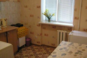 1-комн. квартира, 33 кв.м. на 4 человека, улица Авиаторов, 19, Севастополь - Фотография 4