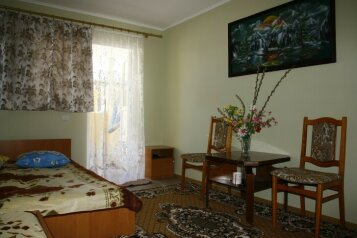Мини-отель, Мира, 16 на 9 номеров - Фотография 1