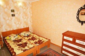 Мини-отель, Мира, 16 на 9 номеров - Фотография 3
