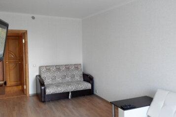 1-комн. квартира, 48 кв.м. на 5 человек, Волочаевская улица, Казань - Фотография 2
