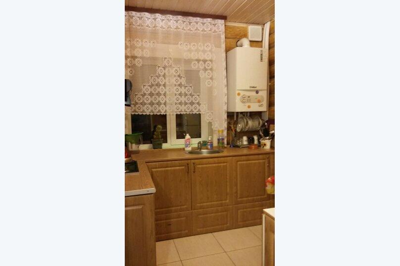 Дом, 115 кв.м. на 12 человек, 3 спальни, село Троицкое , 114, Серпухов - Фотография 7