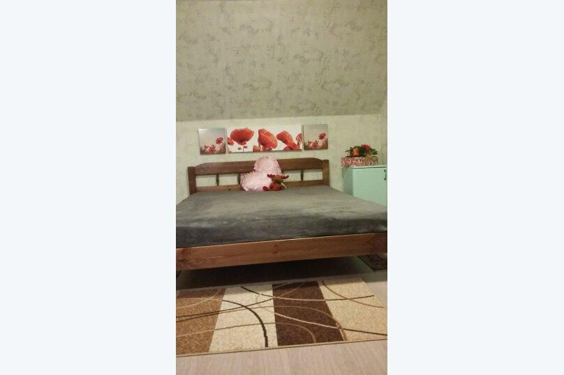 Дом, 115 кв.м. на 12 человек, 3 спальни, село Троицкое , 114, Серпухов - Фотография 10
